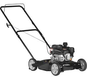 Cortagrama - 508mm (20in) 132cc - Yard Machines