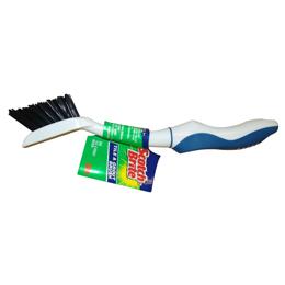 Cepillo para limpiar baños y losetas 3m