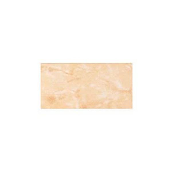 Pared de 20cm x 30cm de color beige oscuro DECORTILE