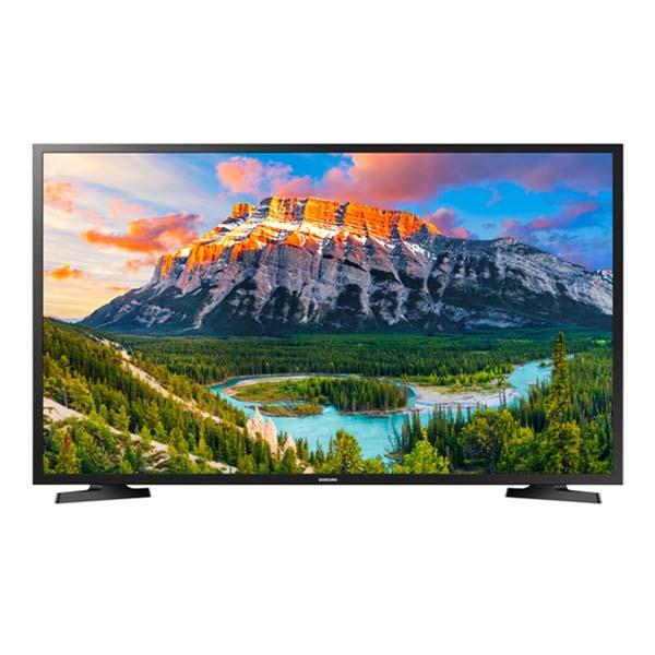 "Televisor Smart de 49"" FHD pantalla plana SAMSUNG"