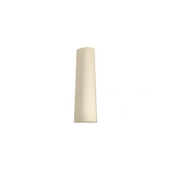Pedestal manantial bone