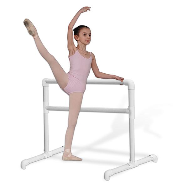 Barra de ballet 1.0m x 1.30m