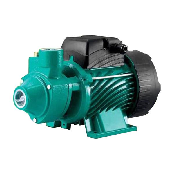 Bomba centrifuga qb60 eco periferica de 0.5 hp