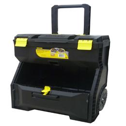 ba/ño con pie cuadrado para cocina 10 unidades negro dormitorio color negro mate Tiradores de caj/ón para armario armario LHT18BK