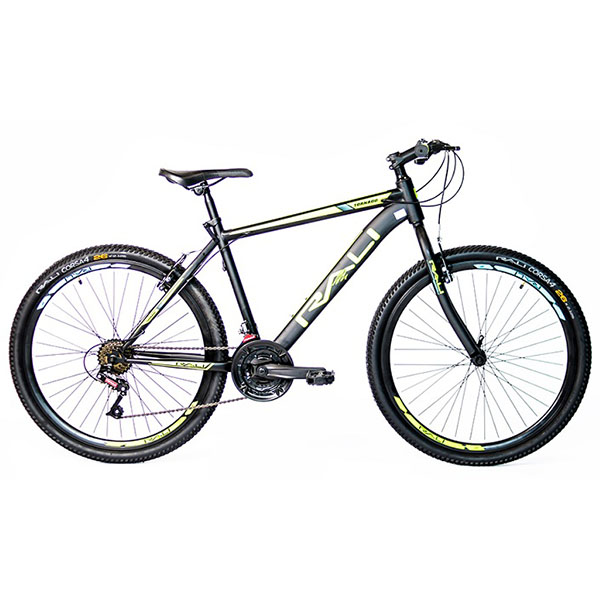 "Bicicleta tornado de 26"" para hombre de colores surtidos RALI"