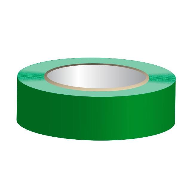 """Cinta adhesiva de 3"""" x 73m de polipropileno ideal para cerrar cajas de cartón y"""