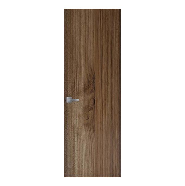 Puerta laminada de 3' x 7' modelo Gales