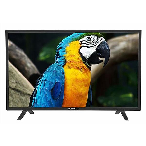 """Televisor Smart de 75"""" 4K con sistema operativo Linux y sintonizador digital DVB"""