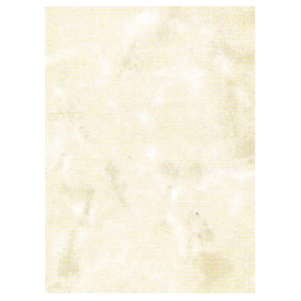 Pared de 20cm x 30cm de color marfil DECORTILE