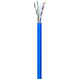 Terminal de cable 10 mm2 m6 4x conjunto con 1m de cable rojo y negro Secci/ón transversal 10mm2