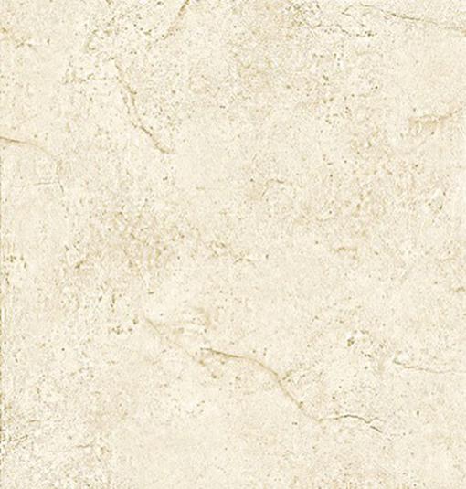 Piso de cerámica de 45cm x 45cm modelo Etna para interior - caja de 2m2