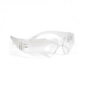 Gafas de seguridad claro VANGUARD