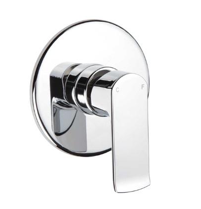 39 x 39 mm protecci/ón de metal para cajas FUXXER/® estanter/ías incluye tornillos 4 esquinas de acero inoxidable redondeadas muebles mesas