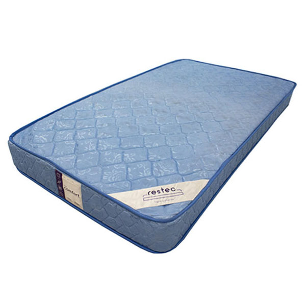 Colchón de línea comfort de tamaño twin de alta calidad RESTEC